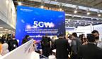Sungrow alcanza un hito de ventas por 5 GW para Latinoamérica