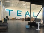 Red Cat Subsidiary TEAL Drones Opens U.S. Manufacturing Facility