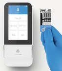 LumiraDx receives approval for its COVID-19 Antigen Test for use in India