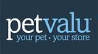 Pet Valu宣布2021年第三季度收益发布时间