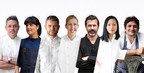 """The Grand Finale of S.Pellegrino Young Chef Academy Competition 2019-21 Will Host For The First Time the S.Pellegrino Young Chef Academy """"Brain Food"""" Forum"""