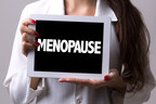 MysteryVibe Latest Study Finds that Vibrators Relieve Menopausal Symptoms including Arousal Disorder and Vaginal Atrophy