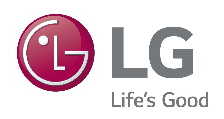 LG Launches First Ultra Short Throw 4K UHD 'CineBeam' Laser