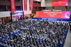 Xinhua Silk Road: 52ª Feira Nacional de Comércio de Matéria Médica Tradicional Chinesa de Zhangshu começa em Jiangxi, na China