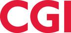 CGI adquiere CMC, una compañía líder de servicios de consultoría de TI y de negocio