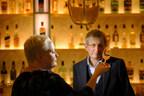 New Master Blender For Johnnie Walker as Industry Legend Retires...