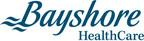 Bayshore HealthCare标志着在大流行的头18个月里有10万人次进行了虚拟护理