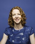 Innovative Brand Builder & Growth Driver Emily Culp Joins...