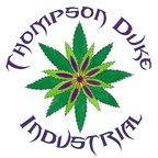 Thompson Duke Industrial Launches New Air-Operated Mouthpiece Press for Snap-On Cannabis Vaporizer Devices
