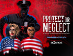 New Bounce original documentary focuses on police relationship with the Black community
