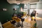 Hustler Editorial Provides Top-Notch Rentals and Community for LA Creatives