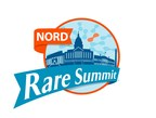Record-Setting NORD Breakthrough Summit Welcomes Nearly 1,000...