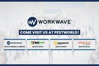 WorkWave to Exhibit at PestWorld 2021, Highlighting How Its Market-Leading Pest Control Solutions Empower Customers to Grow Their Businesses