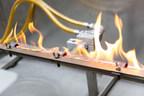 UL inaugure officiellement un nouveau laboratoire dédié à la sécurité incendie des câbles à Abu Dhabi