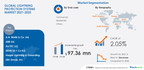 Lightning Protection Systems Market to grow by USD 97.36 mn from 2021 to 2025|Demand from the Telcom Industry to Boost Growth |17000+ Technavio Report