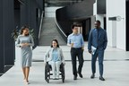 Leveraging Disabilities in the Workplace...