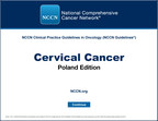 NCCN Works with Polish Health Leaders to Improve Cancer...