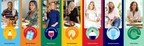 ALDI Assembles 'Charcuterie Board of Directors' to Help Shoppers Create Dazzling and Delicious #ALLALDI Displays