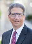 Richard J. Juda, MD, MBA, CPE is recognized by Continental Who's...