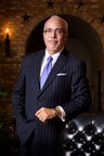 Distinguished Attorney Gives Back to His Law School Alma Mater, Donating $3 Million to Establish The Benny Agosto, Jr. Diversity Center at South Texas College of Law Houston