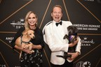 America's Top Dog to be Revealed November 12 at the 2021 American ...