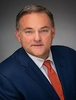 Hugh B. McCormick is recognized by Continental Who's Who