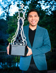 2021 U.S. Chess Champions: Teenage Talent Yip Wins U.S. Women's Championship While Veteran So Claims Third U.S. Championship Title