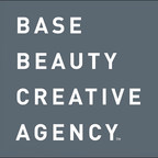 Base Beauty Extends Its Wellness Expertise to Women's Healthcare and Announces FemiClear As Its First Client