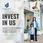 Blendily Launches Mainvest Crowdfunding Campaign to Raise Funds for 2nd Botanic Kitchen in Seattle, Washington