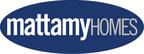 Mattamy集团公司公布2022年第一季度主要经营业绩