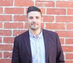 Sky Zone Welcomes New SVP of Marketing, Will Fraker