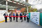 加拿大基础设施银行向多伦多西部医院改造项目投资1930万美元