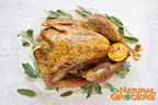 Natural Grocers® Now Taking Reservations for the Highest Quality, ...