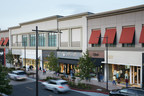 Macerich Earns #1 GRESB Ranking For U.S. Retail For 7th Straight Year