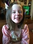American Gunmaker Raising Funds for 6th Grader Battling Congenital Heart Defects