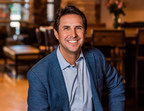 ChowNow Announces Andre Mancl As Chief Financial Officer