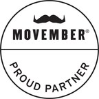 Philips Norelco partners with Movember to urge men to tackle health issues that are right under their noses