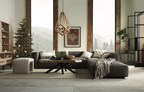 Arhaus Introduces Holiday 2021 Collection