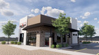 Black Rock Coffee Bar is Opening a New Location in Surprise,...