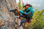 """Short Film """"What's in A Name"""" Addresses Discrimination and Racism in American Climbing Culture and Route Names"""