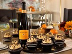 Halloween Party for Grownups? It's 'Spooktacular-ly' Easy with eMeals