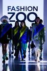 Le festival international FASHION ZOO 2021 de la mode, de la culture et de l'art destiné à la jeunesse se décline sur le thème « EVERYDAY NOW, EVERYDAY FUTURE »