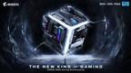 ¡Llega el nuevo rey del gaming! Presentamos las placas base AORUS Z690 Gaming Powered by GIGABYTE