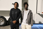 JAY-Z's Venture Capital Firm, Marcy Venture Partners (MVP) invests in 24 Year-old Founder Iddris Sandu on an innovative tech incubator shaping the metaverse