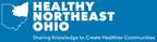 Healthy Northeast Ohio Welcomes Ashland County to its Regional Population Health Data Collaborative