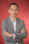 HGC Appoints Cliff Tam as Senior Vice President of Global Data Strategy & Operations, International Business, to Help Customers Reach New Digital Frontiers