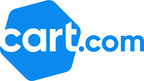 Cart.com and Google Cloud Partner to Accelerate DTC Ecommerce...
