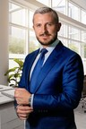 Holborn Assets Names New Middle East Director