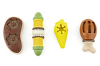 PetSafe® Introduces Four New Treat-Holding Dog Toys to Top...
