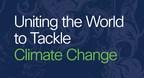 Cisco与COP26合作伙伴支持更具包容性和可持续的未来